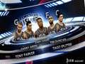 《NBA 2K14》PS4截图-7