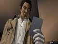《如龙5 圆梦者》PS3截图-204