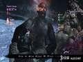 《生化危机6 特别版》PS3截图-302