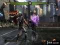 《真人快打9》PS3截图-332