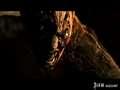 《生化危机6 特别版》PS3截图-11