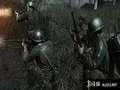 《使命召唤3》XBOX360截图-28