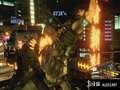 《生化危机6 特别版》PS3截图-281