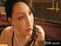 《如龙5 圆梦者》PS3截图-171