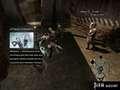 《刺客信条(PSN)》PS3截图-199