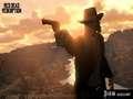 《荒野大镖客 年度版》PS3截图-98