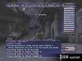 《最终幻想11》XBOX360截图-84