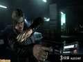 《生化危机6 特别版》PS3截图-66
