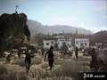 《荒野大镖客 年度版》PS3截图-245