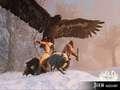 《Wild》PS4截图-3