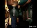《冥界狂想曲 重置版》PS4截图