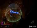 《暗黑破坏神3》PS4截图-118