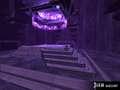 《最终幻想11》XBOX360截图-167