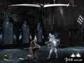 《不义联盟 人间之神 终极版》PS4截图-95