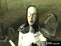 《猎天使魔女》XBOX360截图-178