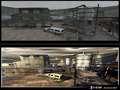 《使命召唤8 现代战争3》PS3截图-106