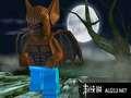 《乐高 蝙蝠侠》PSP截图-1