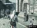 《刺客信条(PSN)》PS3截图-141