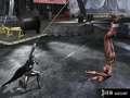 《不义联盟 人间之神 终极版》PS4截图-25