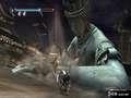 《忍者龙剑传Σ2》PS3截图-104