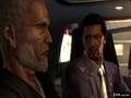 《如龙5 圆梦者》PS3截图-184