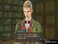 《夏莉的工作室 黄昏之海的炼金术士》PS3截图-243