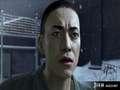 《如龙5 圆梦者》PS3截图-86