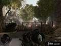 《狙击手 幽灵战士2》PS3截图-70