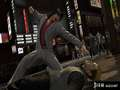 《如龙5 圆梦者》PS3截图-374