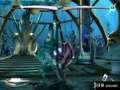 《不义联盟 人间之神 终极版》PS4截图-82