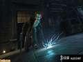 《蝙蝠侠 阿甘起源》PS3截图-46