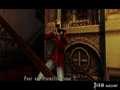 《生化危机 代号维罗妮卡 高清版(XBLA)》XBOX360截图-39