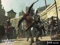 《刺客信条(PSN)》PS3截图-41