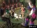 《噬神者2 愤怒爆裂》PS4截图