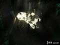 《暗瞳 恶魔之眼》PS3截图