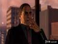 《如龙5 圆梦者》PS3截图-357