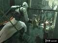《刺客信条(PSN)》PS3截图-24