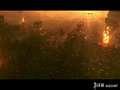 《暗黑破坏神3》PS4截图-28