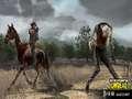 《荒野大镖客 年度版》PS3截图-28
