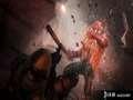 《生化危机 浣熊市行动》PS3截图-44