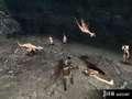 《怪物猎人3》WII截图-15