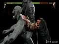 《真人快打9》PS3截图-219