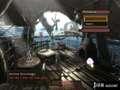 《怪物猎人3》WII截图-234