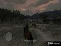 《荒野大镖客 年度版》PS3截图-434
