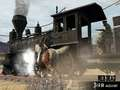 《荒野大镖客 年度版》PS3截图-121