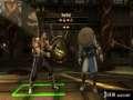 《真人快打9 完全版》PS3截图-41