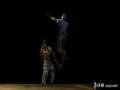 《真人快打9 完全版》PS3截图-118