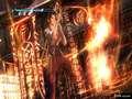 《忍者龙剑传Σ2》PS3截图-68