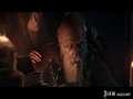 《暗黑破坏神3》PS4截图-147