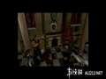 《生化危机1 导演剪辑版(PS1)》PSP截图-41